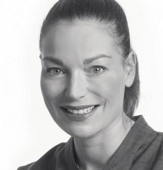 """Stéphanie Ferran, VP Senior Sales chez Hachette : """"Le prêt-à-penser, ennemi de l'efficacité commerciale"""""""