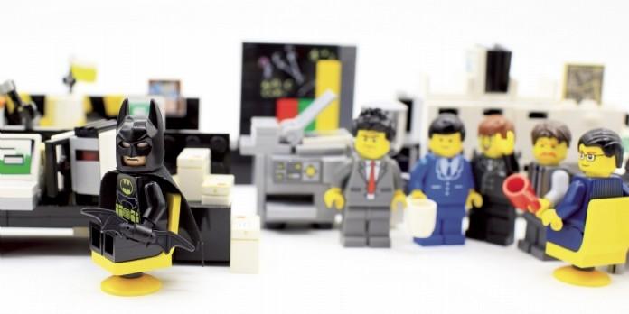 Le manager, moteur et propulseur de l'engagement