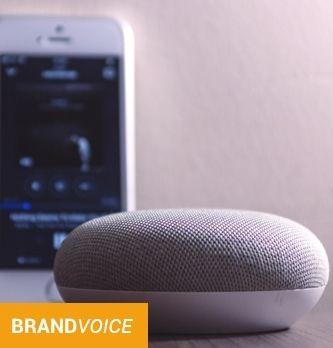 new product 6ad66 40361 5 tendances pour la voix et la recherche vocale