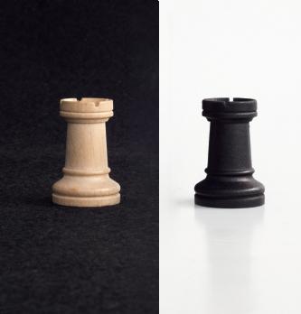 """[Parole d'acheteur] Recherche de l'innovation : comment garder un cap dans sa <span class=""""highlight"""">stratégie</span> <span class=""""highlight"""">achats</span> ?"""