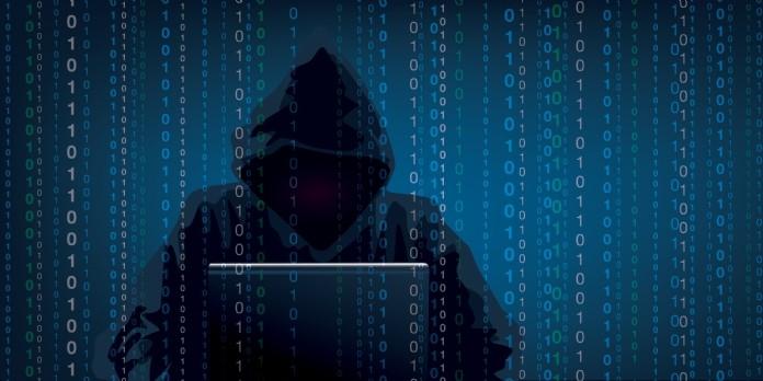La meilleure arme du pirate informatique contre votre société : le social engineering