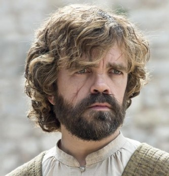 Game of Thrones : quel entrepreneur serait Tyrion Lannister ?