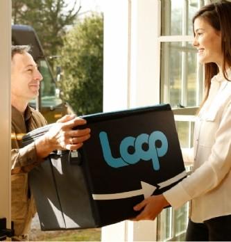 Loop, un déploiement en trois étapes à Paris