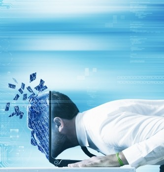 """La <span class=""""highlight"""">transformation</span> <span class=""""highlight"""">digitale</span> est l'occasion de mettre l'Homme au centre de l'entreprise"""