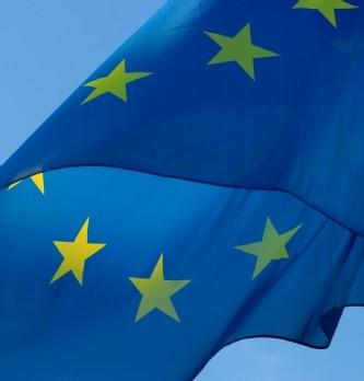 Européennes : ce que peuvent en attendre les PME