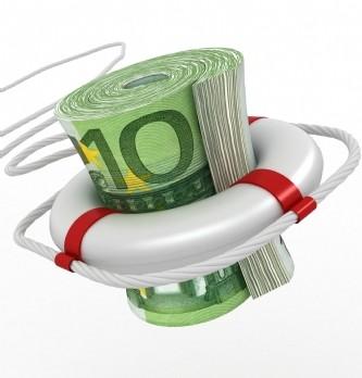 [Tribune] Quelle politique économique et monétaire pour l'Europe ?