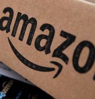 """<span class=""""highlight"""">Amazon</span> devient la marque la plus valorisée au monde"""