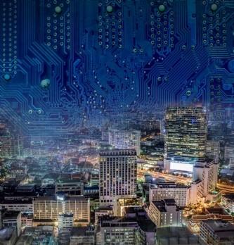 3 tendances en matière de technologies émergentes