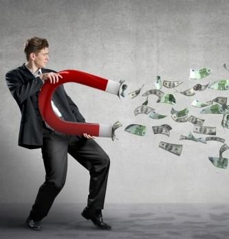 Le magnétisme de Slack : un atout sur les marchés financiers