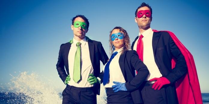 Index égalité professionnelle : transformer l'obligation en opportunité