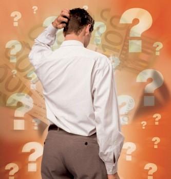"""PME et start-up : quand faut-il miser sur un <span class=""""highlight"""">CRM</span> ?"""
