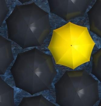 [Témoignage] Comment Ipsen se prémunit contre 7 risques financiers majeurs