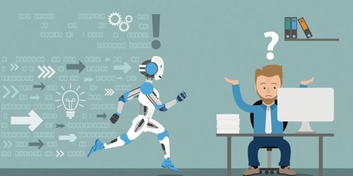 Le contrôleur de gestion de demain : un data architect?