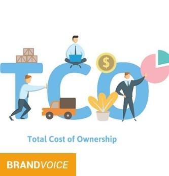 Tout savoir sur le TCO (Coût Total d'Acquisition)
