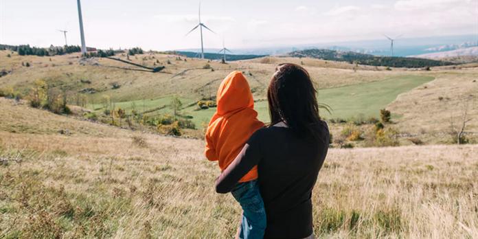 Énergies renouvelables : comment soutenir les projets citoyens et participatifs en France