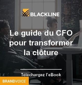 """Le guide du CFO pour transformer la <span class=""""highlight"""">clôture</span>"""