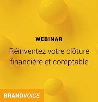 """Réinventez votre <span class=""""highlight"""">Clôture</span> Financière et Comptable avec BlackLine"""