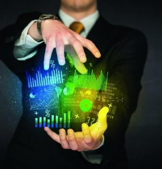 Pourquoi un dirigeant doit pouvoir accéder en temps réel aux données comptables de son entreprise ?