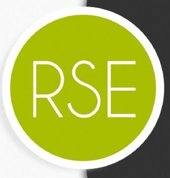 """5 étapes pour choisir une solution d'évaluation <span class=""""highlight"""">RSE</span>"""