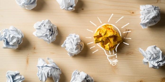 [Veille start-up] Fennech Financial simplifie la gestion des contrats financiers