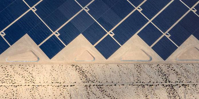 Pour une énergie 100 % renouvelable compétitive, il faut stocker et... surproduire