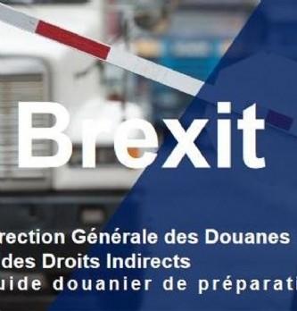 """Les nouvelles mesures du gouvernement pour préparer les entreprises françaises au <span class=""""highlight"""">Brexit</span>"""