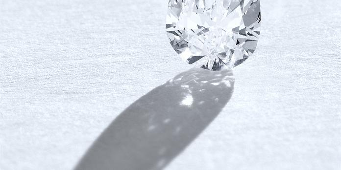 Qu'est-ce qu'un diamant écologique ?