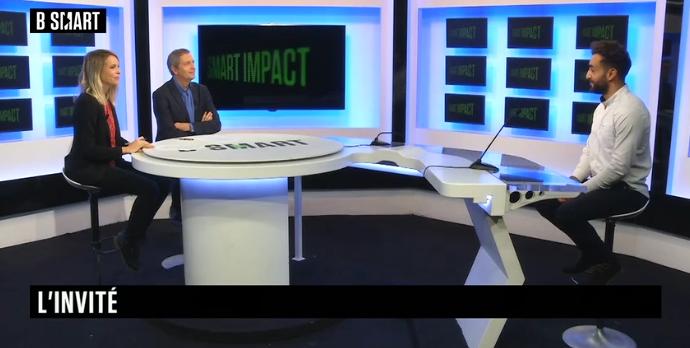 Smart Impact 19 octobre : Labatut Group, déployer la stratégie RSE à l'international, Primaloft