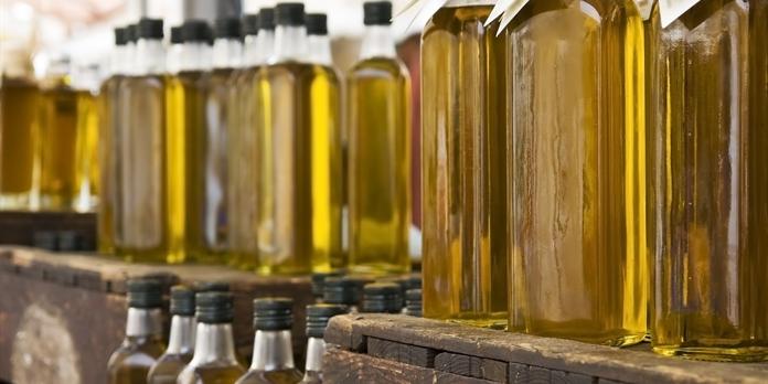 Allo à l'huile transforme les huiles alimentaires usagées en biocarburant