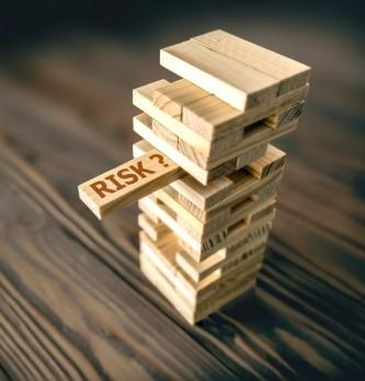 [Chronique de la relance] Impact Covid sur vos comptes, votre entreprise est-elle en risque ?
