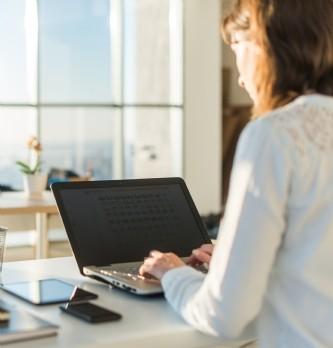 Employeurs : quelles sont vos obligations concernant le télétravail ?