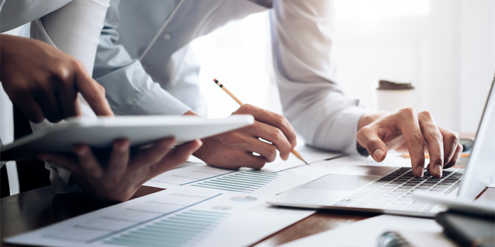 Rapport intégré : les pratiques des sociétés cotées en 2020