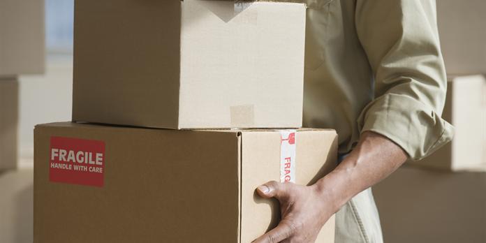 Dromy : la livraison responsable et engagée