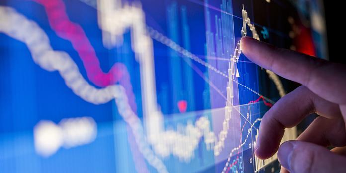 Redéfinir l'avenir de la finance
