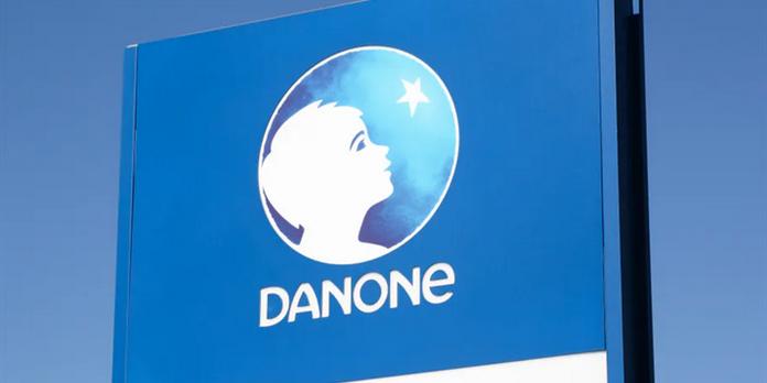 Danone : entreprise responsable ne signifie pas s'affranchir de l'exigence des actionnaires