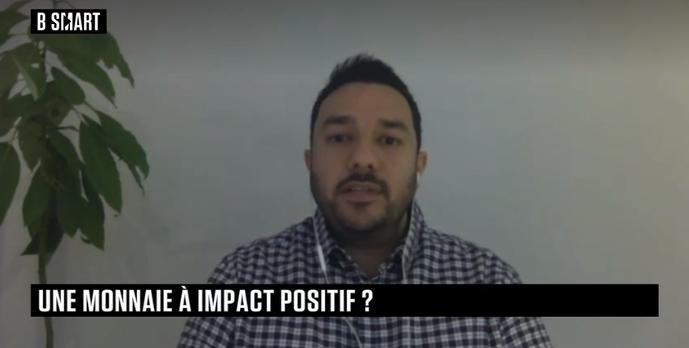 Smart impact 17/12 : bilan de la COP21, classements RSE, Yelotek