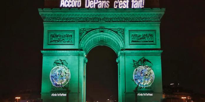 Accord de Paris : cinq ans après, où en sommes-nous ?