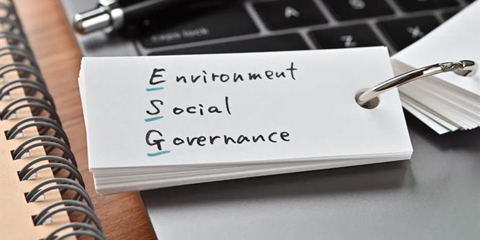 Les critères ESG suscitent un intérêt grandissant chez les investisseurs