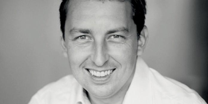 Maxime Brard (Ecolocost) : 'Aujourd'hui, on ne construit plus, on fabrique'