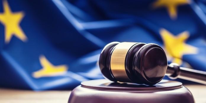 Juridiction : Réglez vos litiges internationaux en France !