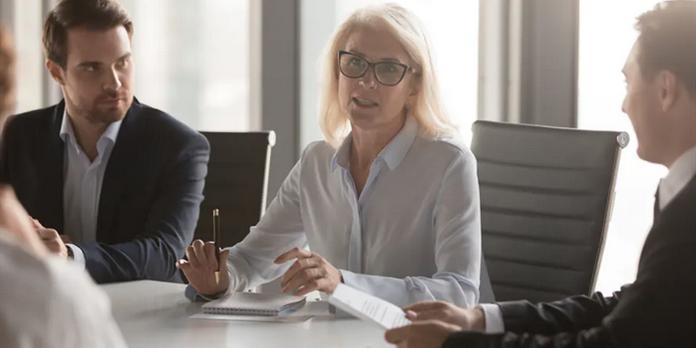 Pourquoi les femmes sont les vraies leaders du changement responsable en entreprise