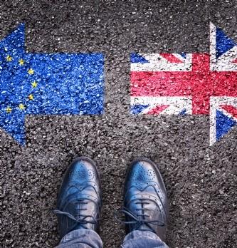 """<span class=""""highlight"""">Brexit</span> : nouvelles obligations douanières des entreprises exportatrices"""