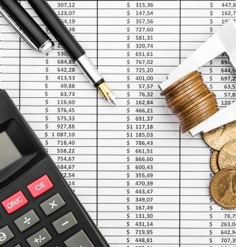 Covid-19 : Rappel des mesures fiscales d'accompagnement des entreprises