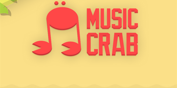 Avec Music Crab, deux musiciens démocratisent l'apprentissage du solfège dans le monde