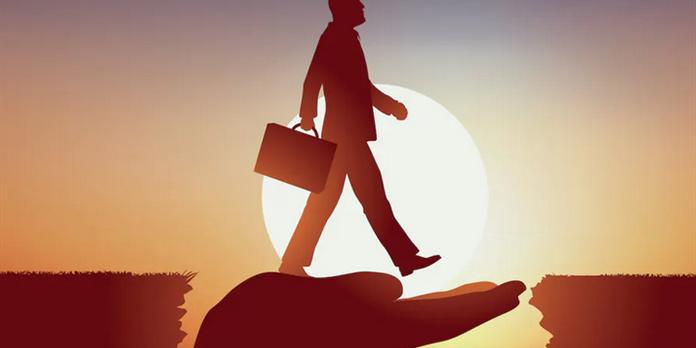 Comment les PME peuvent s'appuyer sur leurs valeurs pour sortir de la crise