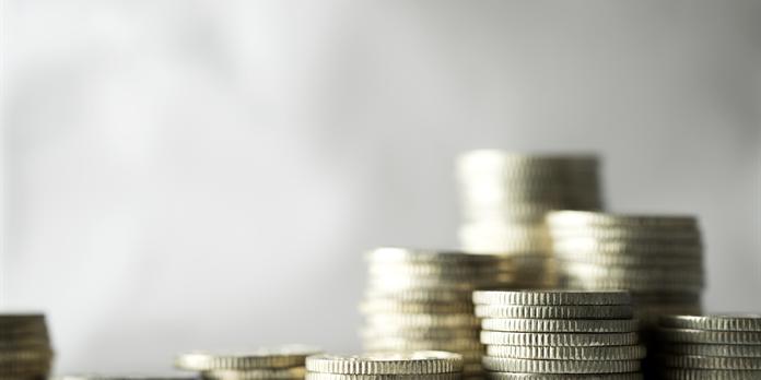 La monnaie et les économistes : je t'aime moi non plus !