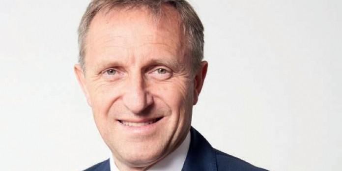 Paul Duphil (OPPBTP) : 'L'essentiel des progrès est avant tout dû au matériel et aux matériaux'