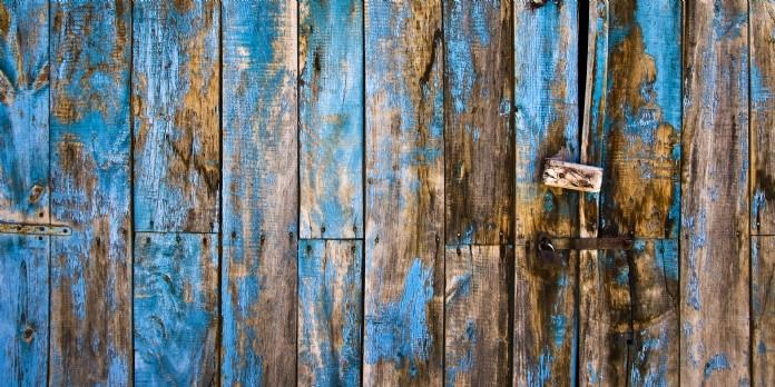 Rénoporte ou le marché porteur de la rénovation