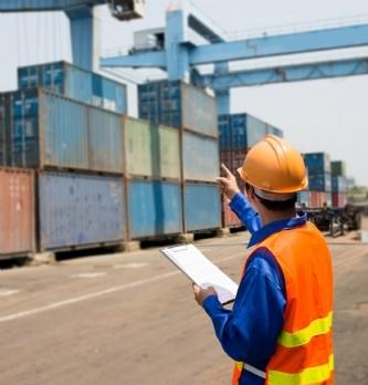Covid-19 : N'oubliez pas la valeur en douane avant d'ajuster vos prix de transfert