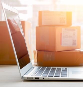 [Tribune] E-commerce : adaptez vos CGA !